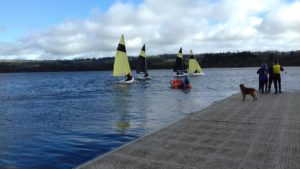 Scottish Team Racing Event 9th March 2019 (15)